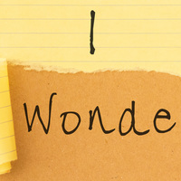 Wonders & Famous Americans