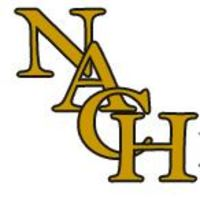 NACH Marketing Inc, Representing Manufacturer's in NV,AZ,CA,HI