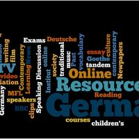German - Teaching and Learning