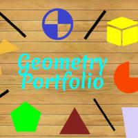 Geometry Portfolio