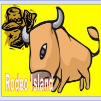 Island Adventure Project