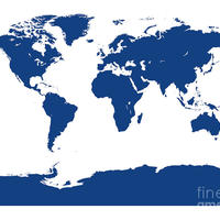 History of World Civilizations - Blue