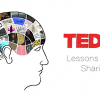 TED Videos & Articles