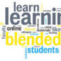 Digital tools for Blended Learning