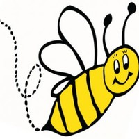 GS Spelling Bee
