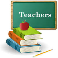 VUSD Teacher Resources