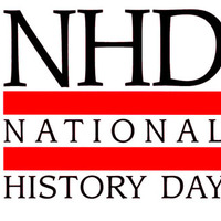 ISD National History Day Resources