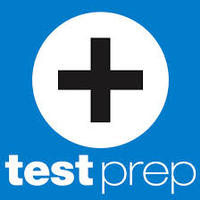 Free Test Preps for High Schoolers