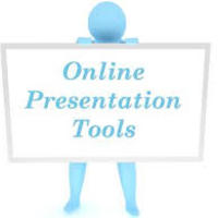 Presentation Tools from the Web