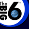 """The Process of """"The Big6"""""""