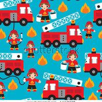 Sparky's Fire Safety