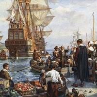 Exploration & Colonization