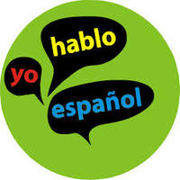 Spanish teaching methods, games, tutorials