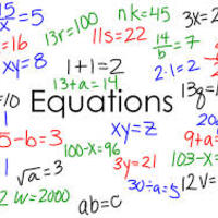 7th grade Math (Domain 2) Module 3 Expressions and Equations