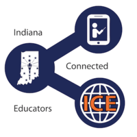 2014 Indiana Connected Educators Conference Presenter Binder