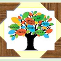 Bilingual Units 2º ESO - IES Alpujarra