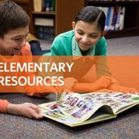 NRMPS Elementary LiveBinder