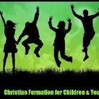 Episcopal Resources for Children and Youth Formation