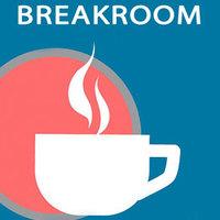 Breakroom Source 2014