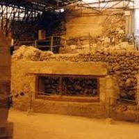 Ancient cilvilizations