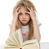 Understanding Reading Difficulties
