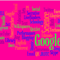 Integrating Technology in Secondary (High School) Curriculum