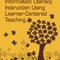 Developmental Literacy