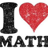 Resource Central for all SDMA Math Teachers & Families