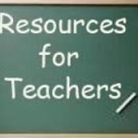 Teacher Resources/Curriculum Lessons