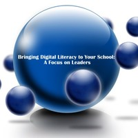 Digital Literacy for School Leaders
