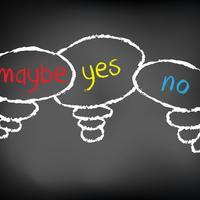 Pro-Con Persuasive Sites