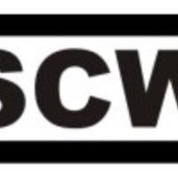 Portfolio LLB SCW Landstede