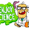 Science 4��EP