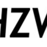 Portfolio LLB HZW Landstede