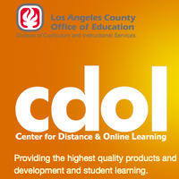 Center for Distance and Online Learning (CDOL)