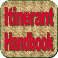 Itinerant Services Handbook