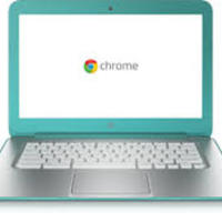 Chromebook Tools 2014