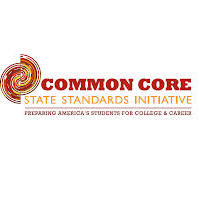Different sites for information on Common Core standards and curriculum integration!