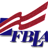 Are You Co-Curricular? How-To Integrate FBLA in Your Classroom