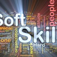 Teaching Skills to Generation Z