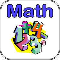 Grade 4 Math