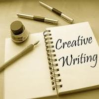 Creative Writing 30