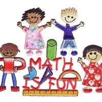 Math Student Resources