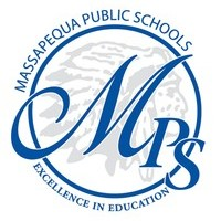 Massapequa Contracts