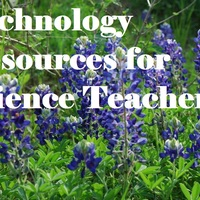 Copy of Technology Resources