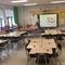 Ms. Gomez-Lopez's Resources Binder