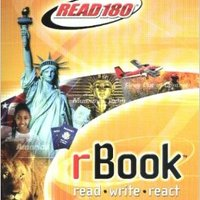 Rbook Resources - Stage A