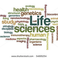 NDSS-MS Life Science Resources