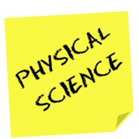 NDSS-MS Physical Science Resources