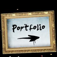 Sofia's E-Portfolio